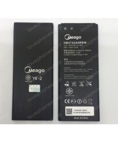 แบตเตอรี่ มอก. Huawei Honor 3C,Ascend G730,Y6(2) รหัส HB4742A0RBW ส่งฟรี!!