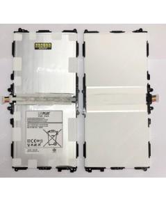 แบตเตอรี่ มอก. Leeplus - Samsung GALAXY Tab Note 10.1(2014) P600 P601 P605 T520 T525 - T8220E (ส่งฟร