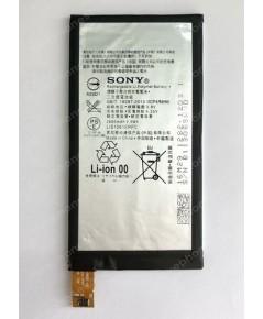 แบตเตอรี่ Sony Xperia Z3 Mini (D5803,D5833) รหัส LIS1561ERPC  ส่งฟรี!!