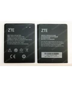 แบตเตอรี่ ZTE Blade L5 Plus รหัส Li3821T43P3h745741  (ส่งฟรี)