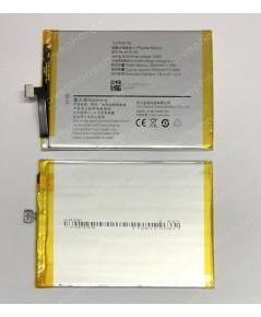 แบตเตอรี่ Vivo V3 MAX รหัส B-A0 (ส่งฟรี)