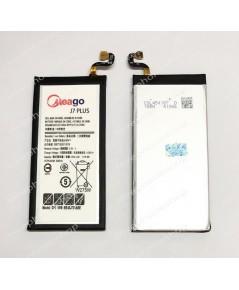 แบตเตอรี่ มอก. Meago สำหรับ Samsung Galaxy J7+ ,J7 Plus - BJ731ABE (ส่งฟรี)