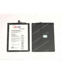 แบตเตอรี่ มอก. Meago Huawei P10 Plus รหัส HB386589ECW ส่งฟรี!!