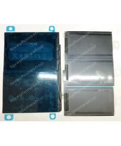 แบตเตอรี่ มอก. Leeplus สำหรับ iPad Air 2/iPad 6 รหัส A1547, A1566, A1567 (ส่งฟรี)