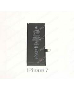 แบตเตอรี่ สำหรับ iPhone 7 งานแท้ (ส่งฟรี)