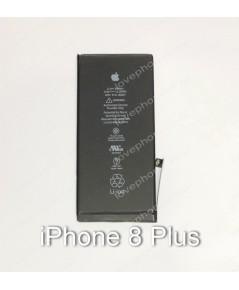 แบตเตอรี่ สำหรับ iPhone 8 Plus งานแท้ (ส่งฟรี)