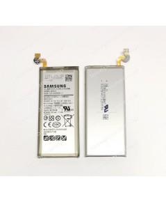 แบตเตอรี่ แท้ Samsung Galaxy Note8 (N950) - EB-BN950ABE/3000mAh (ส่งฟรี)