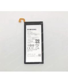 แบตเตอรี่ แท้ Samsung Galaxy C5 - EB-BC500ABE/2600mAh (ส่งฟรี)
