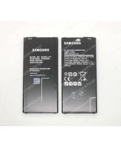 แบตเตอรี่ แท้ Samsung Galaxy J7 Prime - EB-BG610ABE/3300mAh (ส่งฟรี)
