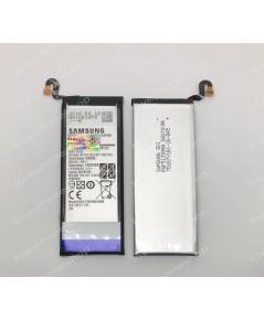 แบตเตอรี่ แท้ Samsung Galaxy Note7 (N930) ,Note FE (N935) - (EB-BN930ABE) 3500mAh (ส่งฟรี)