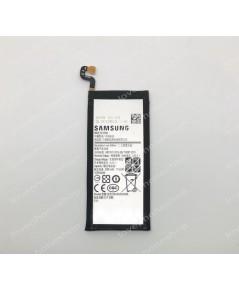 แบตเตอรี่ แท้ Samsung Galaxy S7 - EB-BG930ABE/3000mAh (ส่งฟรี)