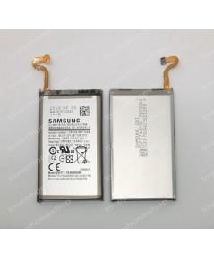 แบตเตอรี่ แท้ Samsung Galaxy S9 Plus - EB-BG965ABE/3500mAh (ส่งฟรี)