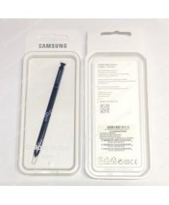 ปากกา S pen Note8 ของแท้!! (์N950,N9500), Note FE,Note7 สีน้ำเงิน Darkblue [ส่งฟรี]