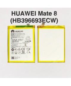 แบตเตอรี่แท้ HUAWEI Ascend Mate 8 (MT8-TL00 MT8-TL10) รหัส HB396693ECW (ส่งฟรี)