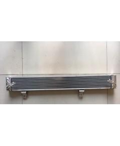 หม้อน้ำรถยนต์ โตโยต้า แคมรี่ ไฮบริดจ์ ACV41 08-13 ในเล็ก สำหรับ ระบบไฟฟ้า
