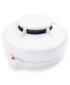 Photoelectric Smoke Detector CM-WT30L
