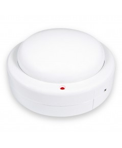 Rate of Rise Heat Detector CM-WS25L