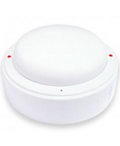 Rate of Rise Heat Detector CM-WS14L / CM-WS14LR
