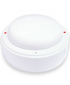 Rate of Rise Heat Detector CM-WS14L / CM-WS14LR