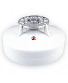 Fixed Temperature Heat Detector  CM-WK200L