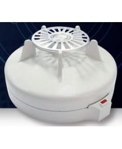 Fixed Temperature Heat Detector  CM-WK100L