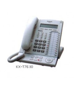 Key Telephone Panasonic KX-TDA600