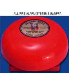 Fire Alarm Bell FPE.HC-6248B