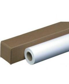 กระดาษซับลิเมชั่น 100 G. , 111.80 Cm. x 50 M. แกน 3 นิ้ว