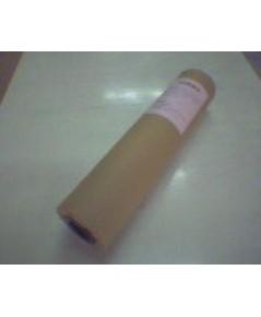 กระดาษพล็อตเตอร์ 80 G., 88 Cm. x 50 M. (A0)