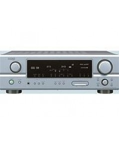 DENON AVR-1306 5-channel A/V Receiver