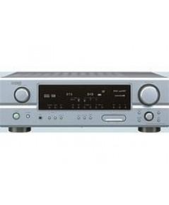 DENON AVR-1306 5-channel A/V Receiver