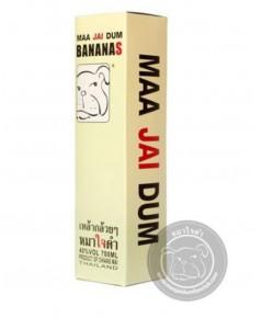 หมาใจดำกล้วย ๆ (BANANAS) 700 ml.