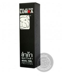 หมาใจดำลำก้า (LUMKA) 700 ml.