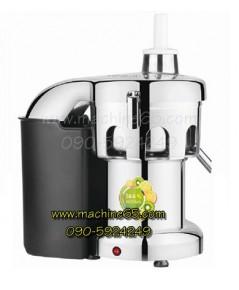 เครื่องสกัดน้ำผลไม้ เครื่องแยกน้ำผักผลไม้ B2600 (ใหญ่สุด)