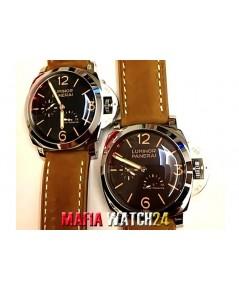M0800 นาฬิกา PANERAI LUMINOR 1950 POWER RESERVE
