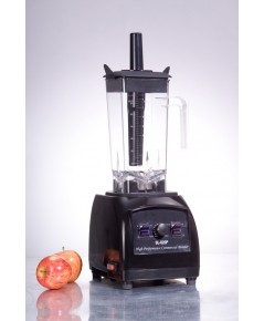 Blender Machine