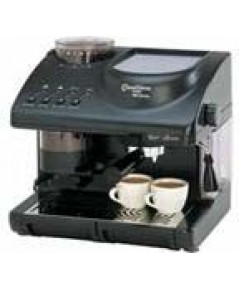 ARiTE Coffee machine