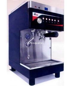 Gee Commercial coffee machine