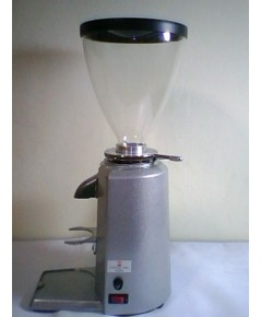 Coffee Mill Grinder 500N
