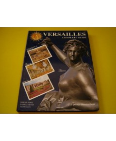 VERSAILLES  COMPLETE GUIDE