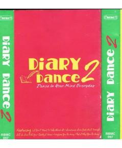 DIARY DANCE 2