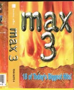 MAX 3