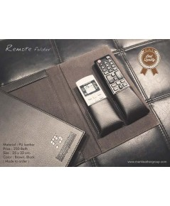 Remote Folder