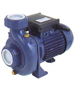 ปั๊มน้ำ รุ่น VS-100