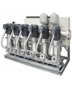Inverter KVF Series pump