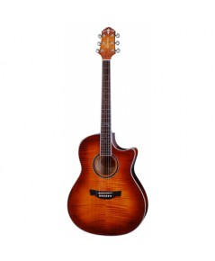 CRAFTER AGE-500 TM/VS