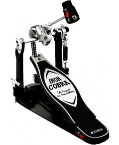 Tama HP900PN Iron Cobra Power Glide - Single Kick Drum Pedal