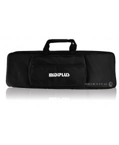 MidiPlus : EASY PIANO BAG