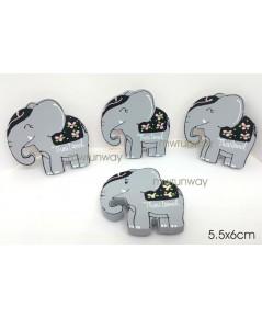 แม่เหล็กช้างน้อย THAILAND