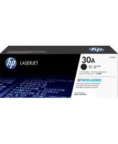 HP 30 BLACK TONER (CF230A)